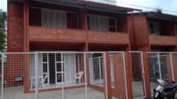 Casa para Natal praia Florianópolis