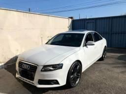 Audi A4 2.0 TFSI - 2011