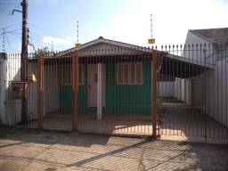 Casa para alugar com 2 dormitórios em Mato grande, Canoas cod:L00980