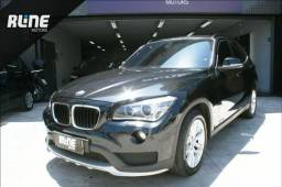 Bmw X1 Sdrive20I Activeflex 2015 - 2015