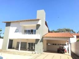 Casa duplex com 550 m2 em José de Freitas-PI