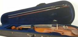 Violino Eagle (usado)