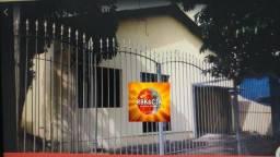 Excelente Casa 4 dormitórios na Cohab em Sapucaia do Sul, RS