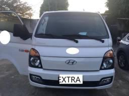 Hyundai HR 2012/2013 Revisado - 2012