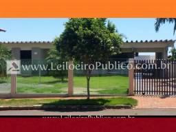 Campo Mourão (pr): Casa 414;86m² kuldz