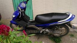 Yamaha Neo 115cc - 2008
