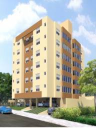 Apartamento à venda com 3 dormitórios em Vila ipiranga, Porto alegre cod:3109