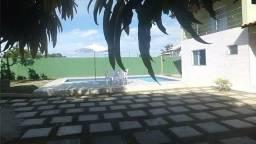Semana Santa Disponivil, casa praia de bombinhas com piscina