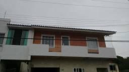 Vendo casa no segundo andar no tabuleiro em Camboriú