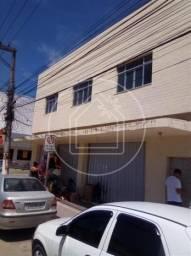 Escritório à venda em Venda das pedras, Itaboraí cod:846205