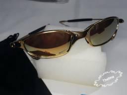0778909fb6a2e Promoção Óculos Juliet