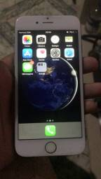 iPhone 6 16gb zero