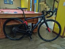 Specialized Diverge sport carbon 2019