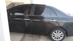 Corola 2008)2009 seg