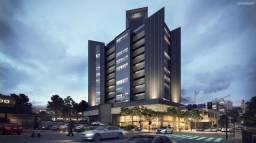 Andar Corporativo à venda, 534 m² por R$ 5.500.000,00 - Estreito - Florianópolis/SC