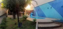 Casa para Venda em Goiânia, Residencial Belo Horizonte, 3 dormitórios, 1 suíte, 2 banheiro