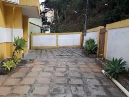 Casa de condomínio à venda com 3 dormitórios em Carangola, Petrópolis cod:4464