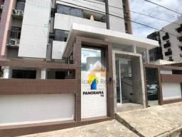 Apartamento no Farol c/ 3 quartos, 116m², nascente e com 2 varandas!!!