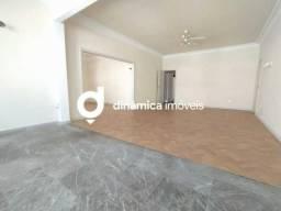 Apartamento à venda com 4 dormitórios em Copacabana, Rio de janeiro cod:CPAP40006