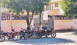 Terreno à venda, 360 m² por R$ 999.000,00 - Setor Central - Goiânia/GO