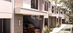 Casa de condomínio à venda com 3 dormitórios em Nonoai, Porto alegre cod:9892625