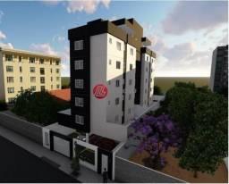 Apartamento 3 quartos - Milionários (Barreiro)