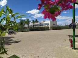 Terreno à venda, 600 m² por R$ 250.000,00 - Loteamento Caribe - Palmas/TO