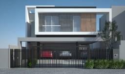 8287 | Sobrado à venda com 3 quartos em Virmond, GUARAPUAVA