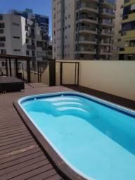 Apartamento à venda, 4 quartos, 4 vagas, Meia Praia - Itapema/SC
