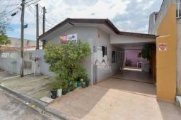 Casa com 3 dormitórios à venda, 50 m² por R$ 160.000,00 - Tatuquara - Curitiba/PR