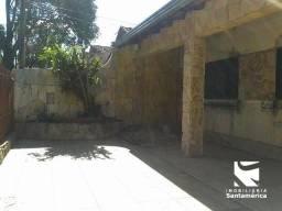 Casa à venda com 2 dormitórios em João paz, Londrina cod:56159.001