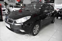 FIAT GRAND SIENA 1.6 16V FLEX 4P AUTOMATIZADO