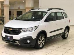 Chevrolet Spin 1.8L ACT7