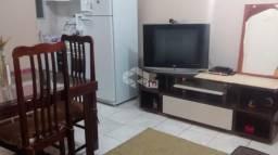 Apartamento à venda com 2 dormitórios em Agronomia, Porto alegre cod:AP8198