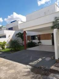 Casa próximo da praia do Araçagy