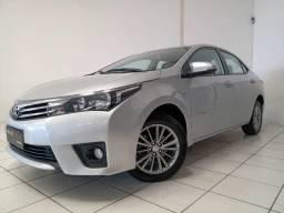 Toyota Corolla 2.0 XEI FLEX