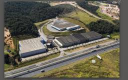 Judiai 91000,000m² disponível para locação