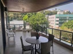Apartamento à venda com 5 dormitórios em Jardim guanabara, Rio de janeiro cod:BI7619