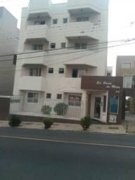 Apartamento para alugar com 3 dormitórios em Centro, Ponta grossa cod:L4303