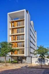 Apartamento para alugar com 2 dormitórios em Cristo redentor, Porto alegre cod:BT10610