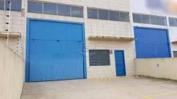 Galpão/depósito/armazém para alugar em Vera cruz, Gravataí cod:3266