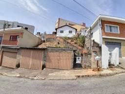 Casa para alugar com 3 dormitórios em Jardim bela vista, Pocos de caldas cod:L49181