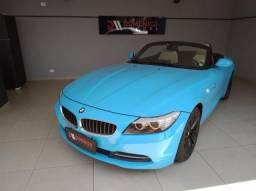 BMW Z423i DRIVE 2P