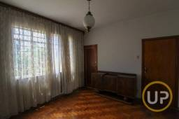 Apartamento em Gutierrez - Belo Horizonte