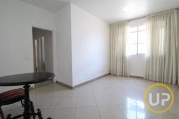 Apartamento - Coração Eucarístico - Belo Horizonte - R$ 1.590,00