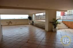 Apartamento à venda com 4 dormitórios em Gutierrez, Belo horizonte cod:185
