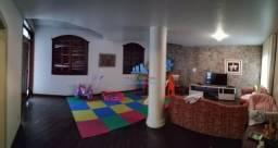 Casa para alugar com 5 dormitórios em Castelo, Belo horizonte cod:7027