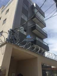 Apartamento à venda com 3 dormitórios em Santa terezinha, Belo horizonte cod:7477