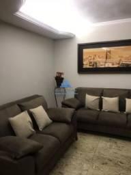 Casa à venda com 5 dormitórios em Serrano, Belo horizonte cod:6967