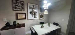 Apartamento à venda, 61 m² por R$ 400.000,00 - Silveira - Santo André/SP